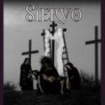 Siervo_de_Maria