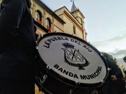 trompeta_cigarrera