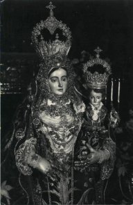lucentino_cordobés