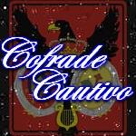 cofrade_cautivo