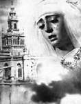 Orando_a_mi_Estrella