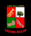 BMLazaroRueda