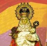 Joselito36