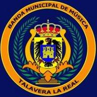 BMTalaveralaReal