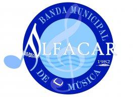 Banda Música de Alfacar