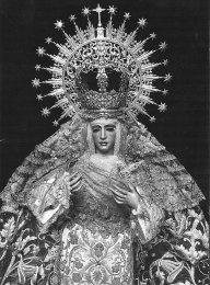 Esperanza_Coronada