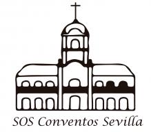 SOSConventoSevilla