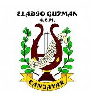 Acm Eladio Guzmán