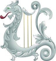 BM Esperanza Córdoba