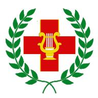 BandaCruzRoja