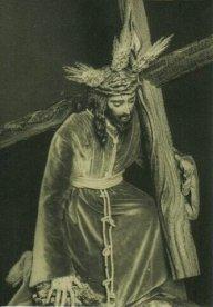 Fjhernandez14