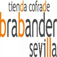 Tienda Cofrade Brabander
