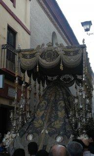 Boqueron_penitente