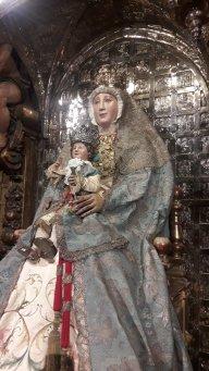 chupacirio