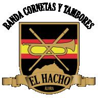 BandaccYtt El Hacho.Álora