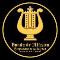 BM Soledad Alcalá del Río