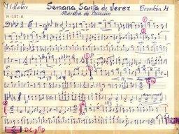 músicojerezano