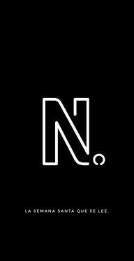 Revista Nazarenos