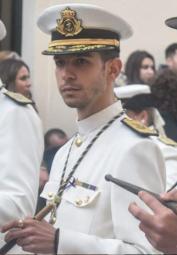 AntonioTriana