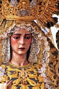 madre_del_redentor