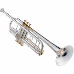 trompeta_93