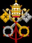 JuanPablo