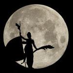 Luna de Parasceve
