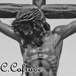 cristiancofrade
