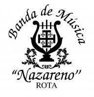Banda-nazareno-rota